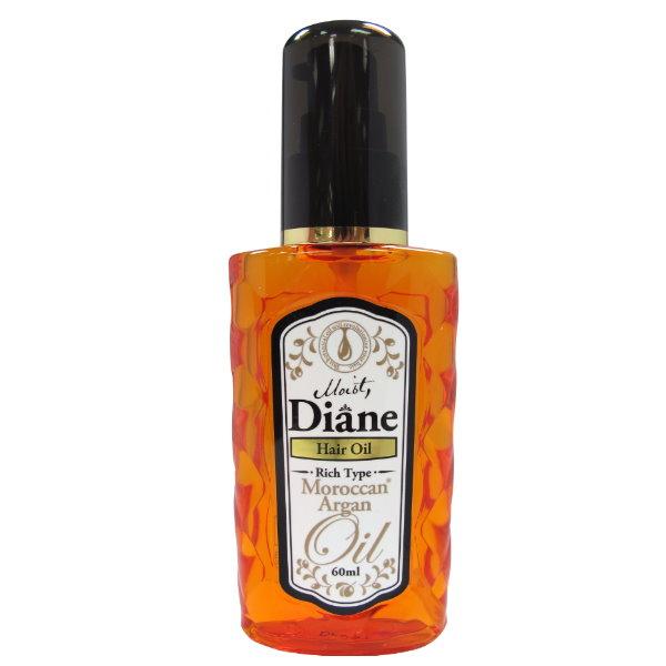 黛絲恩,Moist Diane,保濕護髮摩洛哥油,修護潤澤,摩洛哥油,染燙髮,受損髮,護髮,試用,體驗
